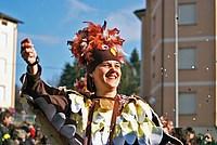 Foto Carnevale in piazza 2015 Carnevale_Bedonia_2015_136