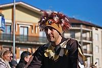 Foto Carnevale in piazza 2015 Carnevale_Bedonia_2015_138