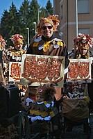 Foto Carnevale in piazza 2015 Carnevale_Bedonia_2015_139