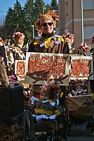 Foto Carnevale in piazza 2015 Carnevale_Bedonia_2015_140