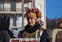 Foto Carnevale in piazza 2015 Carnevale_Bedonia_2015_142