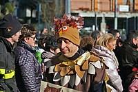 Foto Carnevale in piazza 2015 Carnevale_Bedonia_2015_145