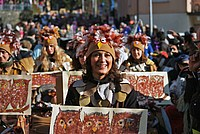 Foto Carnevale in piazza 2015 Carnevale_Bedonia_2015_146