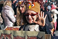 Foto Carnevale in piazza 2015 Carnevale_Bedonia_2015_148