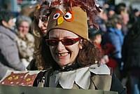 Foto Carnevale in piazza 2015 Carnevale_Bedonia_2015_149