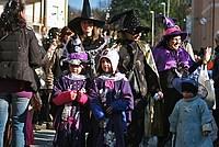 Foto Carnevale in piazza 2015 Carnevale_Bedonia_2015_156