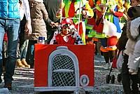 Foto Carnevale in piazza 2015 Carnevale_Bedonia_2015_160
