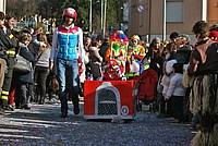 Foto Carnevale in piazza 2015 Carnevale_Bedonia_2015_161