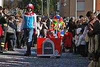 Foto Carnevale in piazza 2015 Carnevale_Bedonia_2015_162