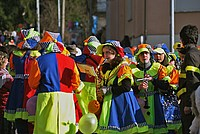 Foto Carnevale in piazza 2015 Carnevale_Bedonia_2015_168