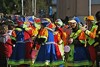 Foto Carnevale in piazza 2015 Carnevale_Bedonia_2015_169