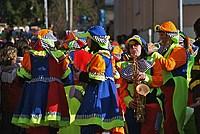 Foto Carnevale in piazza 2015 Carnevale_Bedonia_2015_170