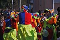 Foto Carnevale in piazza 2015 Carnevale_Bedonia_2015_171