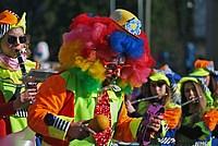 Foto Carnevale in piazza 2015 Carnevale_Bedonia_2015_172