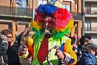 Foto Carnevale in piazza 2015 Carnevale_Bedonia_2015_176