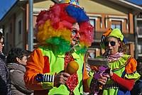 Foto Carnevale in piazza 2015 Carnevale_Bedonia_2015_178