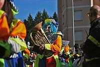 Foto Carnevale in piazza 2015 Carnevale_Bedonia_2015_179