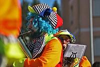 Foto Carnevale in piazza 2015 Carnevale_Bedonia_2015_180