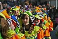 Foto Carnevale in piazza 2015 Carnevale_Bedonia_2015_182