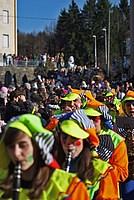 Foto Carnevale in piazza 2015 Carnevale_Bedonia_2015_184