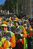 Foto Carnevale in piazza 2015 Carnevale_Bedonia_2015_186
