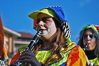 Foto Carnevale in piazza 2015 Carnevale_Bedonia_2015_187
