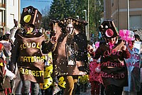 Foto Carnevale in piazza 2015 Carnevale_Bedonia_2015_189