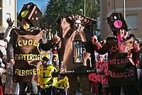 Foto Carnevale in piazza 2015 Carnevale_Bedonia_2015_190