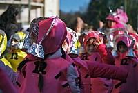 Foto Carnevale in piazza 2015 Carnevale_Bedonia_2015_196