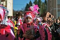 Foto Carnevale in piazza 2015 Carnevale_Bedonia_2015_199