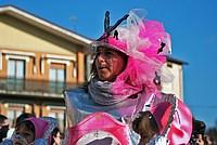 Foto Carnevale in piazza 2015 Carnevale_Bedonia_2015_200