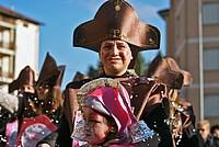 Foto Carnevale in piazza 2015 Carnevale_Bedonia_2015_201