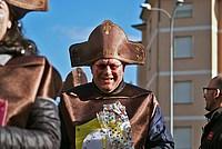Foto Carnevale in piazza 2015 Carnevale_Bedonia_2015_202