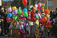 Foto Carnevale in piazza 2015 Carnevale_Bedonia_2015_206