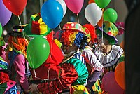 Foto Carnevale in piazza 2015 Carnevale_Bedonia_2015_208