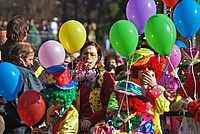 Foto Carnevale in piazza 2015 Carnevale_Bedonia_2015_209