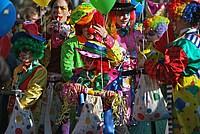 Foto Carnevale in piazza 2015 Carnevale_Bedonia_2015_210