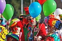Foto Carnevale in piazza 2015 Carnevale_Bedonia_2015_211