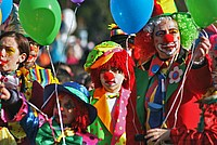 Foto Carnevale in piazza 2015 Carnevale_Bedonia_2015_212