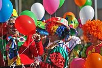 Foto Carnevale in piazza 2015 Carnevale_Bedonia_2015_213