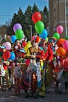 Foto Carnevale in piazza 2015 Carnevale_Bedonia_2015_214
