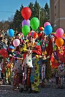 Foto Carnevale in piazza 2015 Carnevale_Bedonia_2015_215