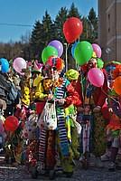 Foto Carnevale in piazza 2015 Carnevale_Bedonia_2015_216