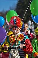 Foto Carnevale in piazza 2015 Carnevale_Bedonia_2015_217