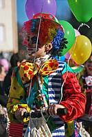 Foto Carnevale in piazza 2015 Carnevale_Bedonia_2015_218