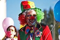 Foto Carnevale in piazza 2015 Carnevale_Bedonia_2015_219