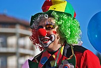 Foto Carnevale in piazza 2015 Carnevale_Bedonia_2015_220