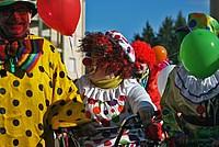 Foto Carnevale in piazza 2015 Carnevale_Bedonia_2015_221