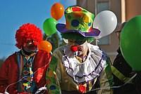 Foto Carnevale in piazza 2015 Carnevale_Bedonia_2015_222