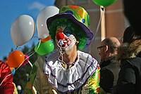 Foto Carnevale in piazza 2015 Carnevale_Bedonia_2015_223